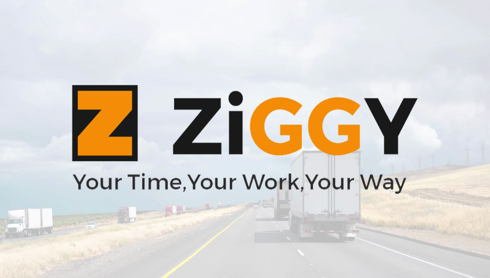 Ziggy Jobs Splash